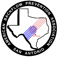 ABPA - San Antonio Chapter